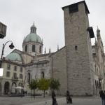 La Catedral de Como