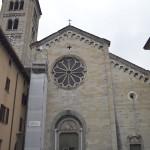 Basílica de San Fedele de Como
