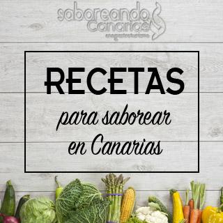 Logo_Recetas_Saborear_Canarias_320x320