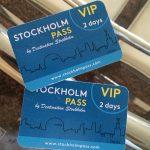 Stockholm Pass : La mejor manera de ahorrar